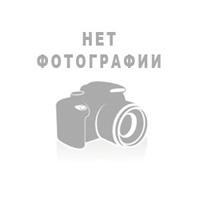 Каплеструйный принтер Ситроникс CI 5500