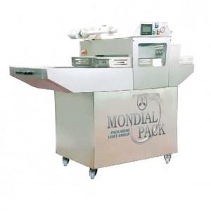 Трейсилер MIDIMEC для упаковки продуктов