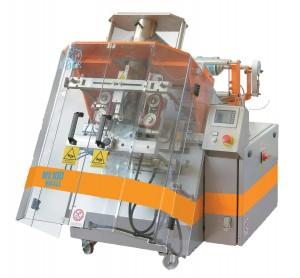 Упаковочный аппарат MV 100 Small / IFT