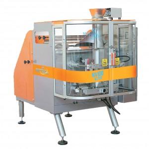 Оборудование для фасовки и упаковки семечек — MV 100 Super