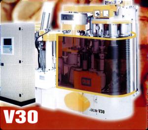 Оборудование для фасовки кофе и чая V 30