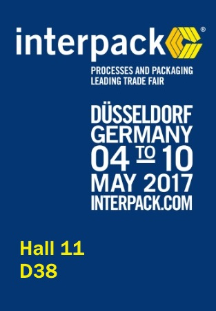 interpack_2017_7