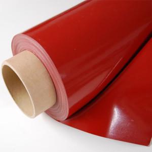 Антипригарный силикон (силапен) для выпечки/заморозки