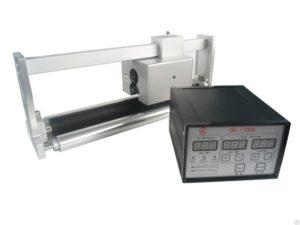 Роликовый принтер DK 1100 A
