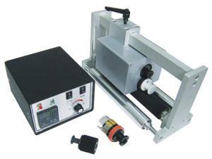 Роликовый принтер DK 1100 B