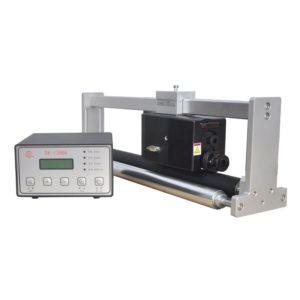 Роликовый принтер DK 1300 A