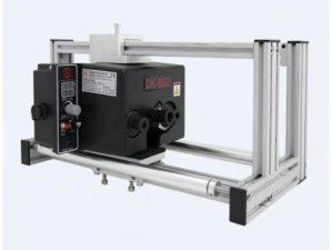 Роликовый принтер DK 802