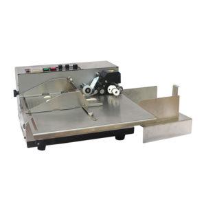 Роликовый принтер MY-380 F