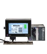 Термотрансферный принтер Markem Imaje Smart Date x65